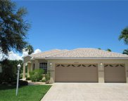 26298 Feathersound Drive, Punta Gorda image