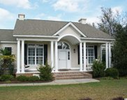 150 Heston Point Drive, Pawleys Island image