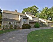 1309 Beechview Drive, Sevierville image