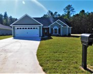 293 MacArthur Dr, Conway image