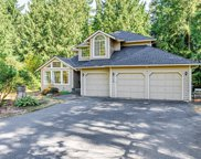 1179 NW Gooseberry Court, Silverdale image