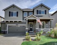 17743 SE 189th St, Renton image
