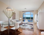 3857 Pell Place Unit #317, Carmel Valley image