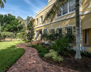 1221 Canterbury Dr, Fort Myers image