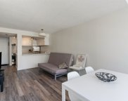 1270 Robson Street Unit 708, Vancouver image