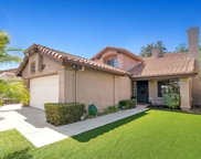 11756 Springside Road, Rancho Bernardo/Sabre Springs/Carmel Mt Ranch image