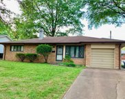 6007 Apple Valley  Drive, St Louis image
