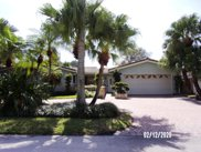 2200 NE 35th Street, Lighthouse Point image