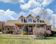 442  Crowders Bluff Court, Clover image