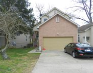 5929 Colchester Dr, Hermitage image