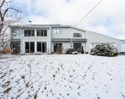 3723 Dennis  Drive, Imperial image