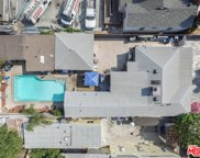 5618  Fulcher Ave, North Hollywood image