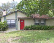 739 Shady Nook Dr, Clermont image