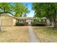 1517 W Lake St, Fort Collins image