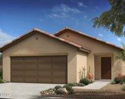 8573 W Magpie, Tucson image
