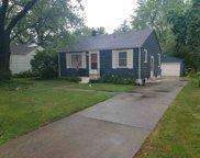 54373 Terrace Lane, South Bend image