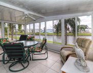 226 N Saint George Circle, Apollo Beach image