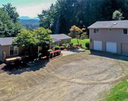 203 W Snoqualmie River Rd NE, Carnation image