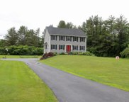 33 Shaker Road, Concord image