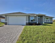 1450 Nw 1st  Street, Cape Coral image