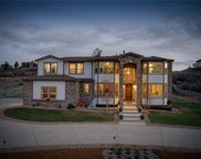 1126 Ridge Oaks Drive, Castle Rock image