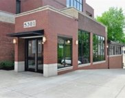 5301 5th. Avenue Unit 7, Shadyside image