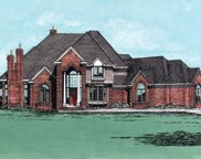 9445 Westland Drive, Knoxville image