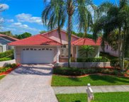 5852 Lakeside Woods Circle, Sarasota image