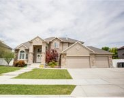 1418 W Skyscape  Way S, South Jordan image