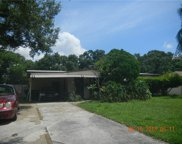 4013 W Fair Oaks Avenue, Tampa image