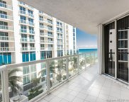 17275 Collins Ave Unit #611, Sunny Isles Beach image