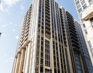 700 North Larrabee Street Unit 1114, Chicago image
