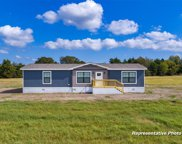 3021 County Road 4126, Scurry image