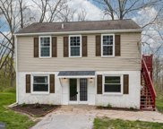 155 Buttonwood   Street, Pottstown image