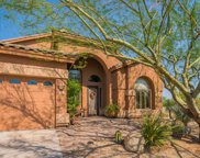 28209 N 60th Place, Cave Creek image