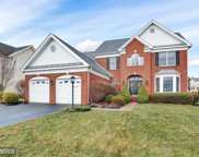 15063 GAINES MILL CIRCLE, Haymarket image