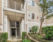 15150 140th Wy SE Unit F205, Renton image