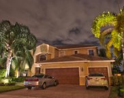 6454 Nikki Way, Lake Worth image