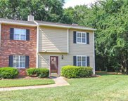 3140 Heathstead Unit #3140, Charlotte image