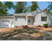 1533 13th Ave, Greeley image