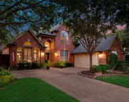 901 Cypress Court, Coppell image