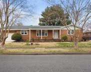 2424 Blueberry Road, East Norfolk image