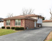15536 Long Avenue, Oak Forest image