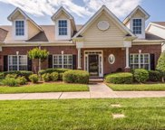 1710 Decatur Cir, Franklin image