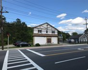 309 Crooked Hill Rd, Brentwood image