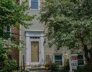 13902 WOODS RUN COURT, Centreville image
