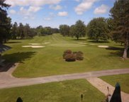 2101 Country Club  Lane, Ontario-543400 image