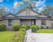 118 Berry Tree Ln., Conway image