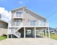 314 59th Ave. N, North Myrtle Beach image
