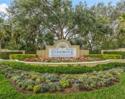 2305 Carrington Ct Unit 2-103, Naples image